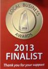 mobile-magicians-2013-finalist